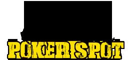 ポーカ道 POKER-SPOT | ポーカーができるお店を探そう!